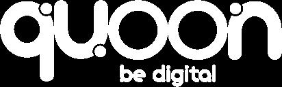 Logo Quonn Footer