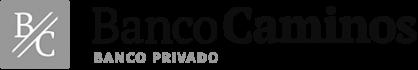 logotipohcolor